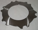 "click to view our 10.7"" floater plate"